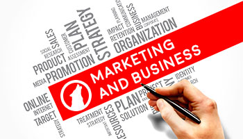 marketing-and-business