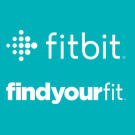 Case history: FITBIT