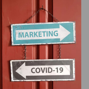 I trend di marketing post-Coronavirus
